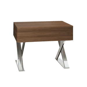 bedroom cleveland night stand