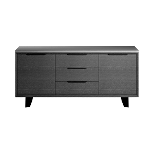 dining room amsterdam sideboard