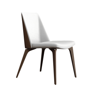 dining room orchard chair