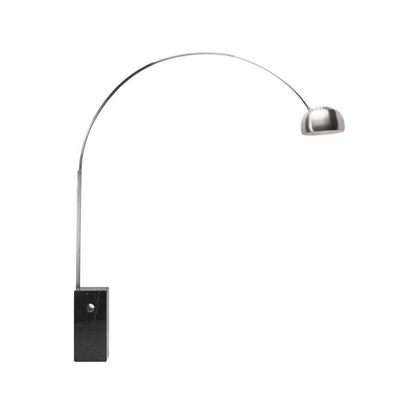 lighting alfa floor lamp