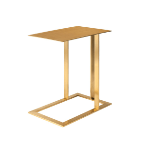 living room celine side table