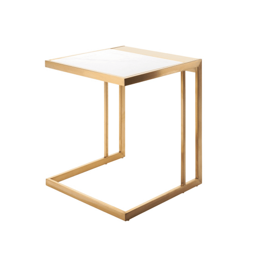 living room ethan side table
