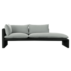 living room jayce chaise