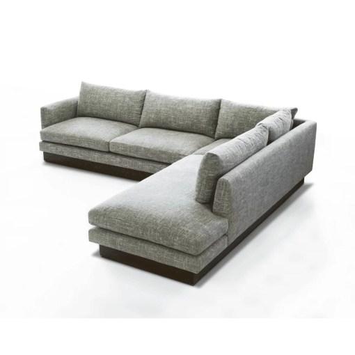 living room kamira sectional
