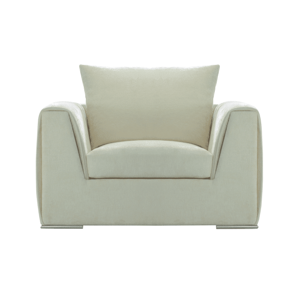 living room liona accent chair