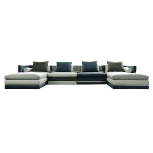 living room lonato sectional