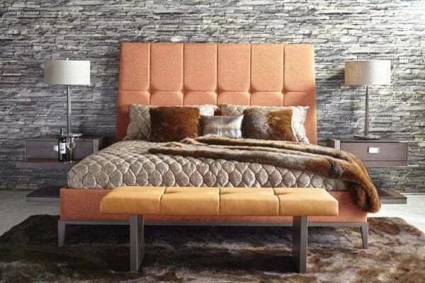 custom beds Toronto