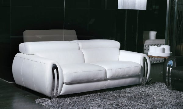 contemporary sofa Toronto