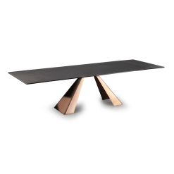 dining room thorin table