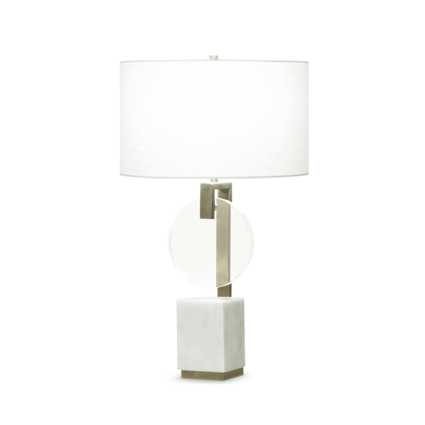 lighting davis table lamp