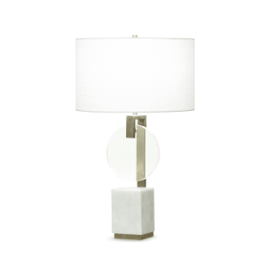 lighting davis table lamp