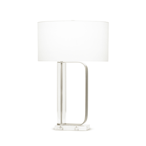 lighting gabby table lamp