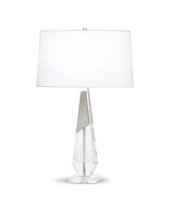 lighting nathan table lamp