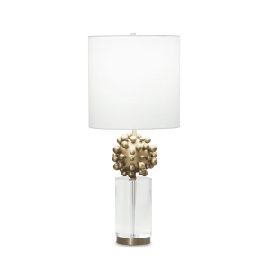 lighting warren table lamp