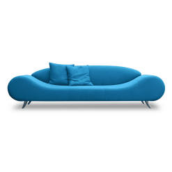 living room harmony sofa