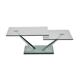 living room lucius coffee table