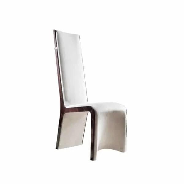 modern dining chair store Toronto