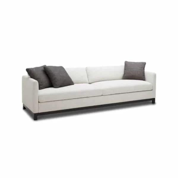 modern sofa Toronto