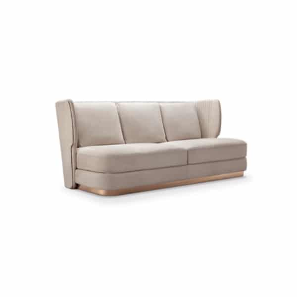 Toronto modern sofa