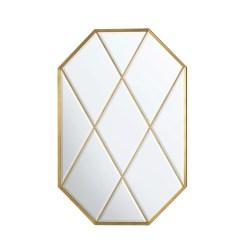 accessories oakwell mirror