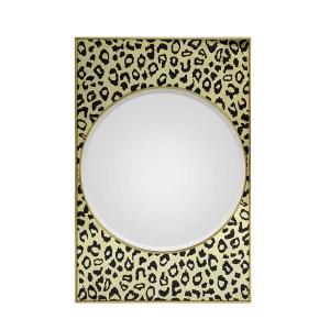 accessories rosetta mirror