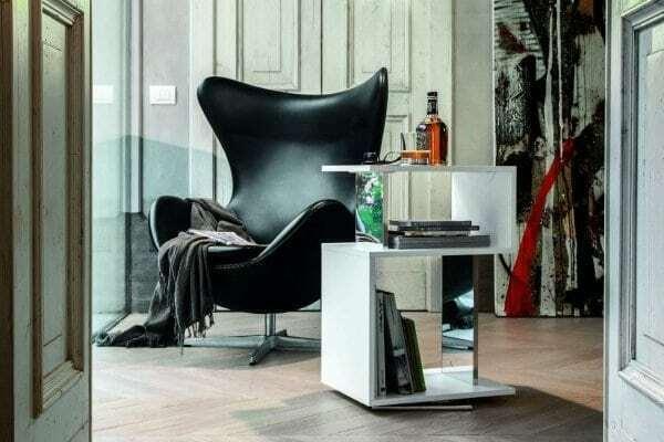 etobicoke furniture store
