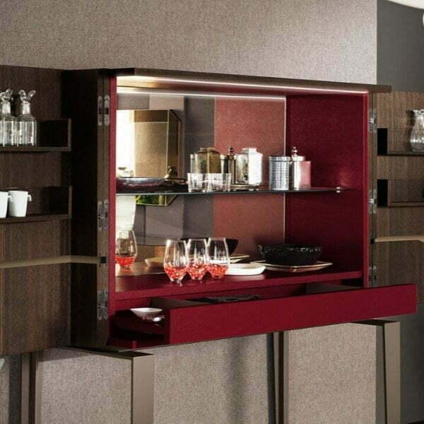 furniture for calgary home