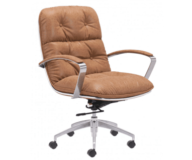 avenue office chair office furniture