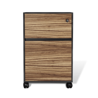 mobile cabinet modern office furniture