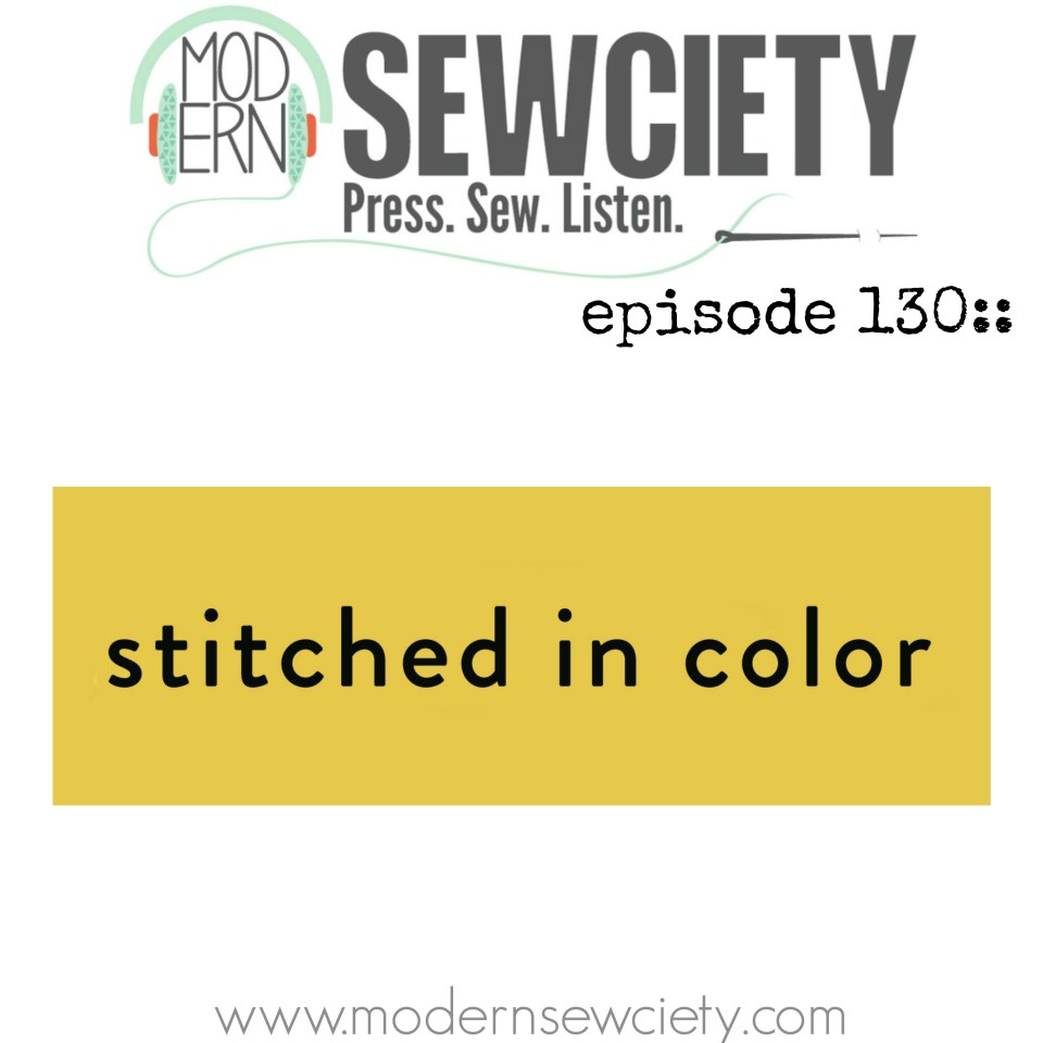 art episode 130 stitched in color