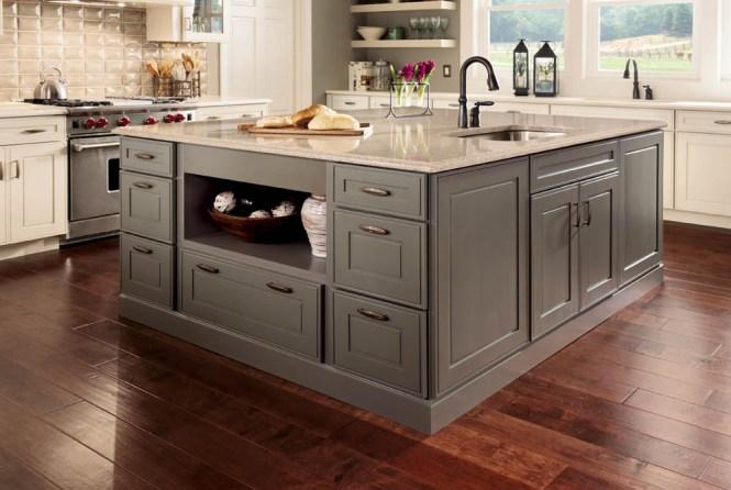 Kitchen And Bath Blab Modern Supply S