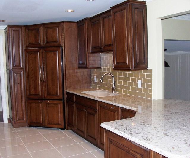 Kitchen and Bath Blab