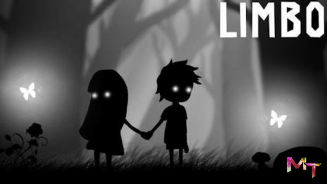 LIMBO v1.16 Apk + Mod + Data Free Download For Android