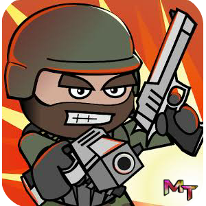 %mini mitia apk icon