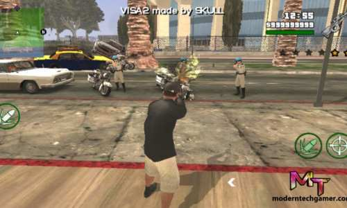 GTA-5-Apk-Gameplay-2