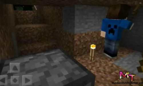 minecraft-apk-gameplay-4