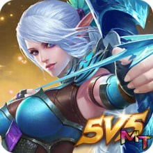 mobile legends mod apk icon