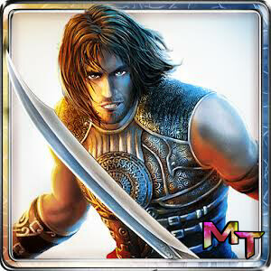 prince of persia apk icon