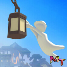 human fall flat apk icon