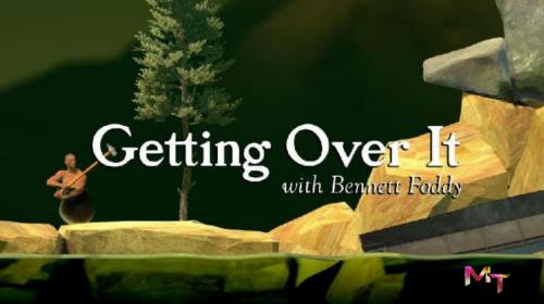 thumbnail of getting over it apk obb download