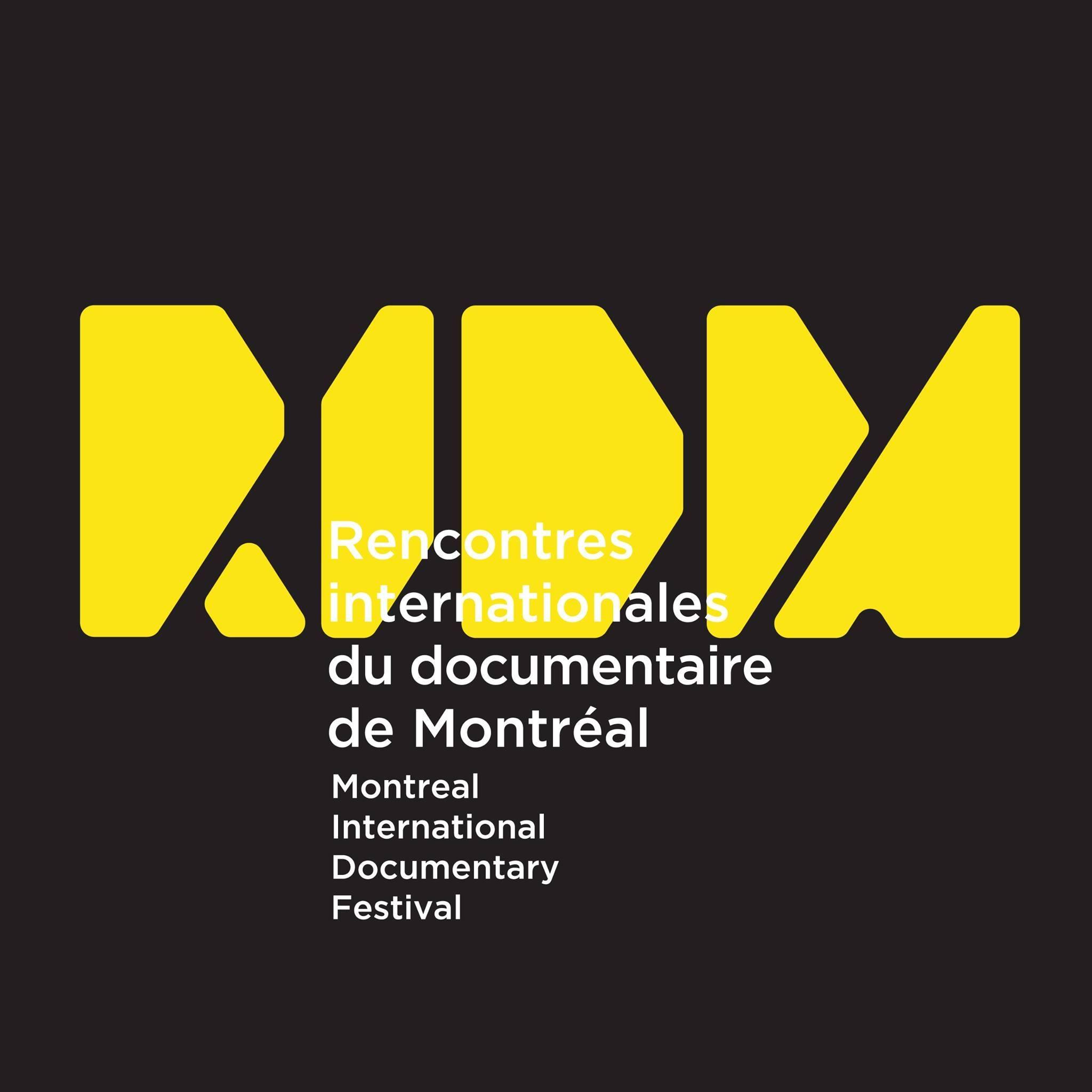 RIDM-Logo-2019