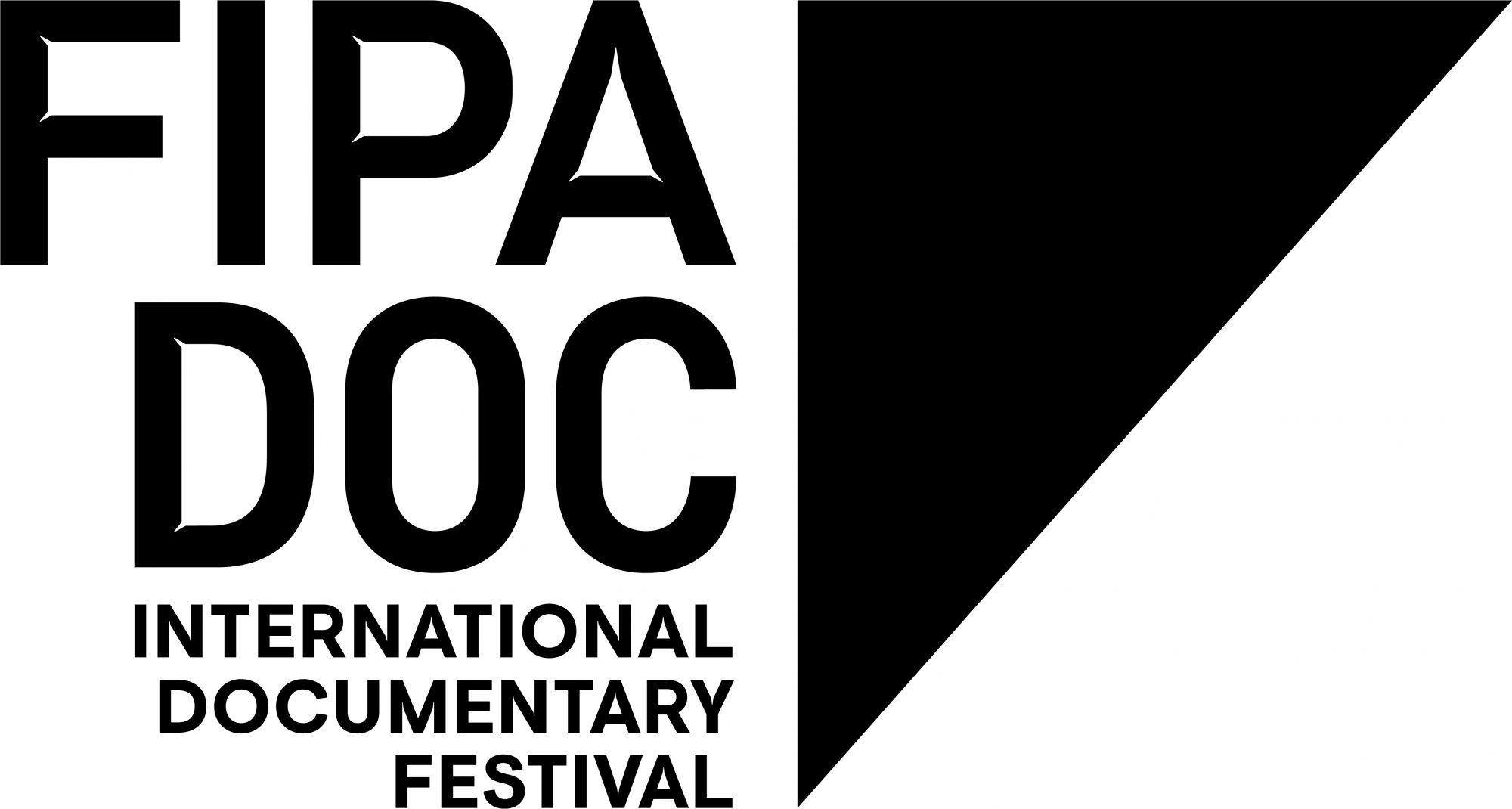 FIPADOC-2019-logo