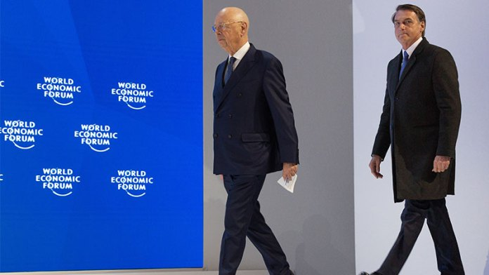 Davos-documentary-post1