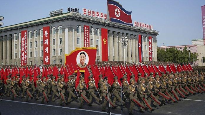 North Korea-Dollar Heroes-post1-MTR