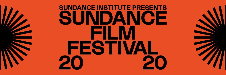 Sundance Film Festival-2020