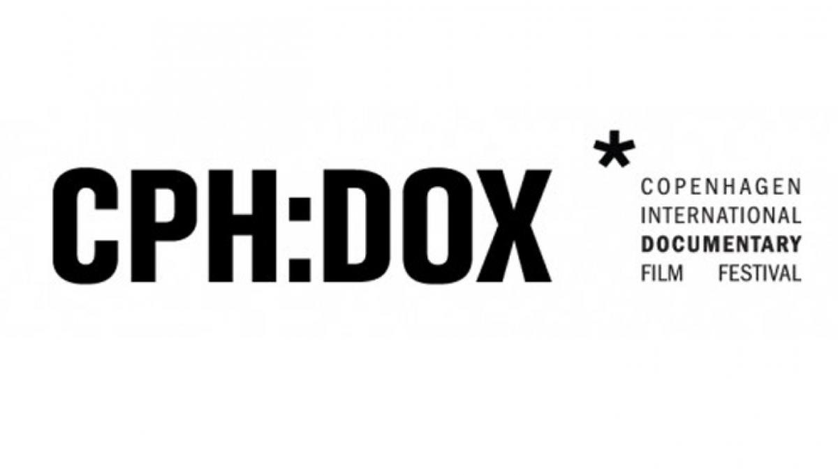 CPH:DOX_2020