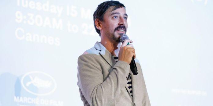 Pierre-Alexis Chevit-Cannes Docs-MTR-Interview-vorgestellt
