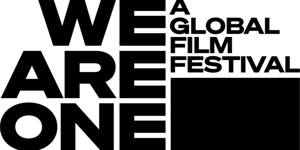 We Are One-global film festival-MTR-featured