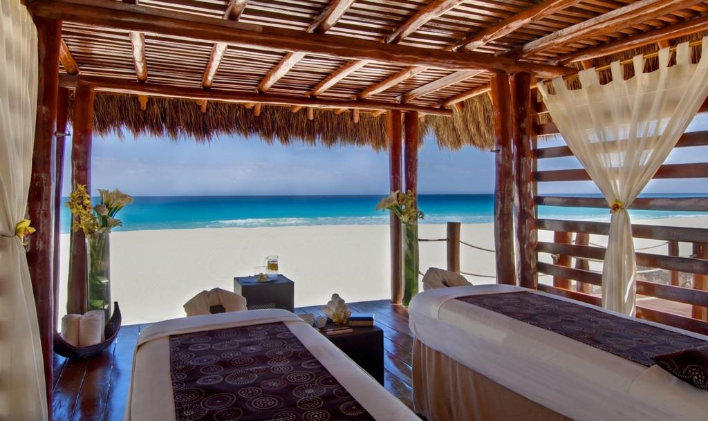Inclusive St Lucia Resorts