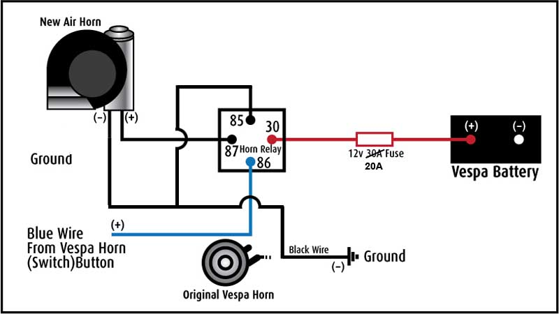 Potter Brumfield Relay Wiring Diagram in addition Holding Relay Diagram besides Rib Relay Wiring Diagram For A likewise 12 Volt Winch Wiring Diagram additionally 24v Relay Wiring Diagram. on 120 volt relay 8 pin diagram